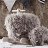 Kids Concept Schommeldier Rocking Mammoet Neo
