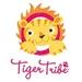 Merk Tiger Tribe
