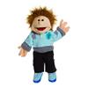 Living Puppets Thilo 45cm