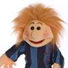 Living Puppets 45cm Louis