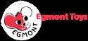 Merk Egmont