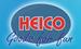 Merk Heico