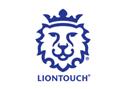 Merk Liontouch