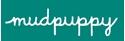 Merk Mudpuppy