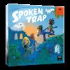 999 games Spokentrap