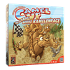 999 games Camel Up