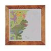 Tiger Tribe Magische kleuren met water Dino