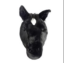 Paard Peter