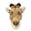 Wild and Soft Trophy Giraf Ruby