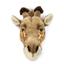 Trophy Giraf Ruby