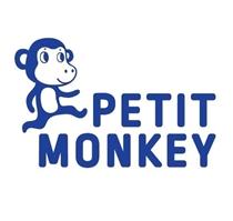 Merk Petit Monkey