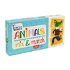 Petit Monkey Animals Mix en Match