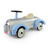 Baghera Loopauto Speedster Ocean Drive