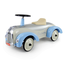 Loopauto Speedster Ocean Drive