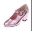 Schoentjes hoge hak Madeleine MT 25-33