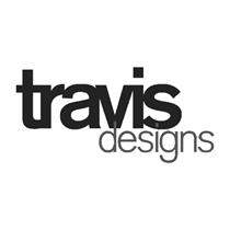 Merk Travis Designs