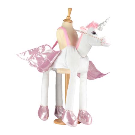 Travis Designs Ride on Unicorn