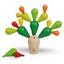 Balancerende Cactus