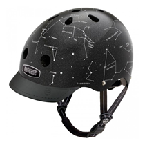 Streethelm Constellations