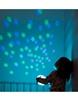 A Little Lovely Company Regenboog Projectie lamp