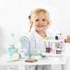 Kids Concept Houten mixer