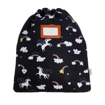 Sportzak Rainbow Unicorn