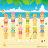Sonny Angels Gelukspoppetje Summer 2017