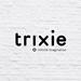Merk Trixie