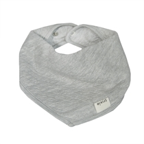 Bandana slap Granite Grey