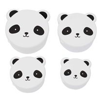 Snackdoosjes Panda