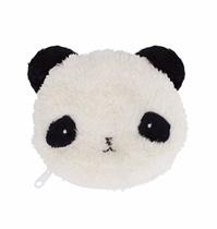 Portemonnee Fluffy Panda