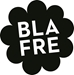 Merk Blafre
