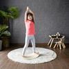 Plan Toys Balance board