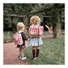 Jeune Premier Boekentas Mini Forest Pink