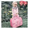 Jeune Premier Backpack Billie Bow