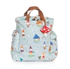 Jeune Premier Backpack Billie Gnomes