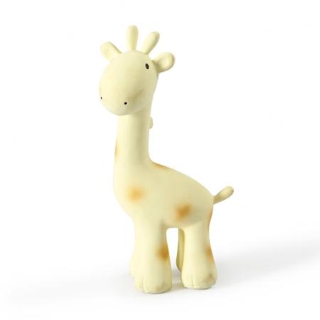 Tikiri Mijn eerste zoodiertje Giraf