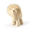 Tikiri Mijn eerste zoodiertje Leeuw