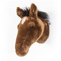 Trophy Paard Scarlet