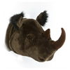 Wild and Soft Trophy Neushoorn Micheal