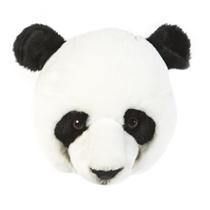Trophy Panda Thomas