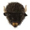 Wild and Soft Trophy Buffel Alex