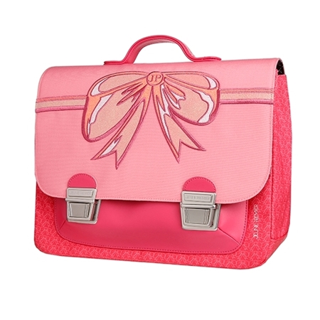 Jeune Premier Boekentas it Bag Midi Bow