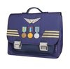 Jeune Premier Boekentas it Bag Midi Captain