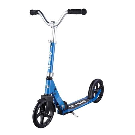 Micro steps Cruiser Micro Blue