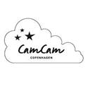 Merk Cam Cam
