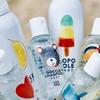 Linea MammaBaby Babyshampoo en douchegel voor baby's