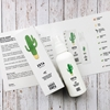 Linea MammaBaby Anti muggenspray