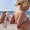 Linea MammaBaby Baby zonnecrème sunscreen Sole SPF 50+