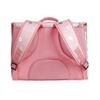 JP – inspired by Jeune Premier Schoolbag Paris Large Unicorn